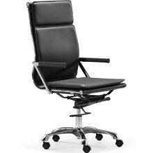 zuo-modern-215231-lider-plus-high-back-office-chair-black