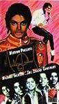 Michael Jackson-Legend Continues [VHS...