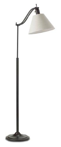 ottlite-20m15bzd-shpr-20-watt-marietta-floor-lamp-antiqued-bronze