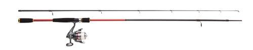 プロマリン(PRO MARINE) ロッド CB プロフィットエギングセット SV 80