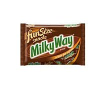 milky-way-chocolate-bars-fun-size-bag-1124-oz