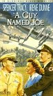 Guy Named Joe [Import]