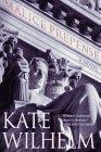 Malice Prepense (0312143648) by Wilhelm, Kate
