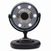 Drivers for USB PC Camera VC