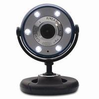 pilote vimicro usb pc camera vc0303