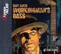 Rudy Sarzo Workingman's Bass