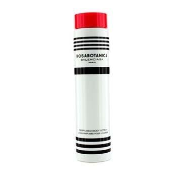balenciaga-rosabotanica-perfumed-body-lotion