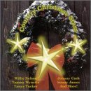 echange, troc Various Artists - Country Christmas Stars