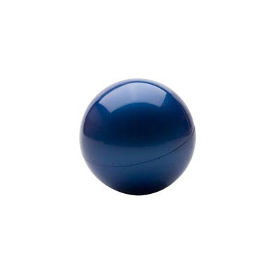 watch case opener ball | eBay