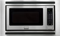 Buy Discount Gallery FGMO205K Microwave Oven