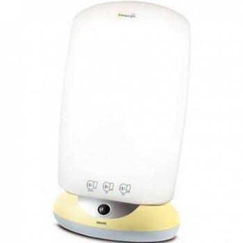 Philips HF3308 Energy Light