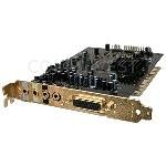 Creative-Sound-Blaster-X-Fi-SB0460-71-Channel-PCI-Sound-Card