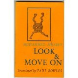 img - for Look and Move On book / textbook / text book