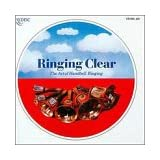 Ringing Clear: Art of Handbell Ringingby Ringing Clear-Art of...