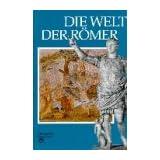 Die Welt der Römer