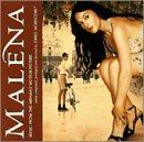 マレーナ オリジナル・サウンドトラック