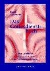 Das Gottesdienstbuch - Frank Maibaum