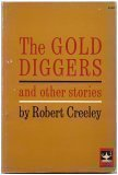 The Gold Diggers and Other Stories