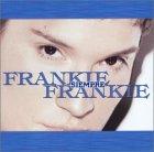 Siempre Frankie
