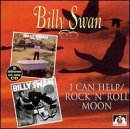 Billy Swan - I Can Help-Rock N
