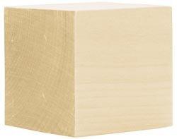 """Bulk Buy: The New Image Group Block Bulk 2"""" L10314 (10-Pack)"""