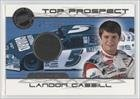 Buy Landon Cassill #271 330 (Trading Card) 2008 Press Pass Top Prospects Tires #LCT by Press Pass