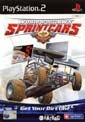World of Outlaws Sprintcars