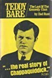 Teddy Bare The Real Story of Chappaquiddick