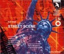 Street Scene- Complete Original -Weill  - CD