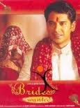 A Film By Girish Acharya : Brides Wanted