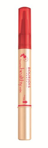 Bourjois Healthy Mix Illuminating Brush Concealer Beige Rose by Bourjois (Bourjois Healthy Mix Concealer compare prices)