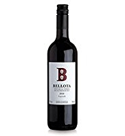 Bellota Tempranillo 2012 - Case of 6