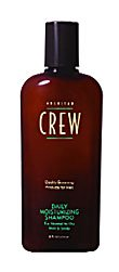 American-Crew-Daily-Moisturizing-Shampoo-NormalDry-Hair-845-oz
