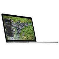 Apple MacBook Pro MC975LL/A 15.4-Inch Laptop with Retina Display (OLD VERSION)