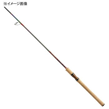 シマノ ロッド ワールドシャウラ 2650FF-2