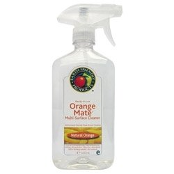 three-packs-of-earth-friendly-products-orange-mate-surface-cleaner-500ml