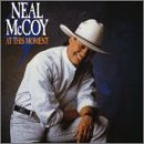Neal McCoy - At This Moment - Zortam Music