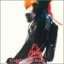 hide SINGLES~Junk Story(通常盤)