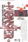 echange, troc Naoki Urasawa - Monster 11