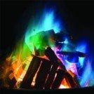 mystical-fire-x-3-sachets