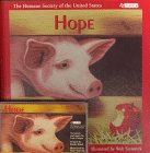 Hope: A Pig's Tale (Humane Society of the United States)