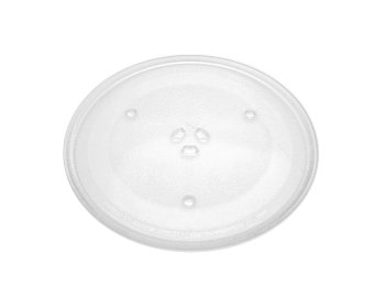 Samsung Microwave Glass Cooking Tray - 10""