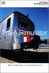 Train Simulator 南フランス Windows版
