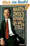 Martin Zweig's Winning on Wall Street
