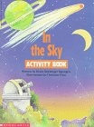img - for In the Sky Activity Book book / textbook / text book