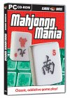 Mahjongg Mania! (PC)