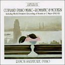 Piano Music: Romantic & Modern
