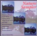 Nature Sampler: Sounds of Nature
