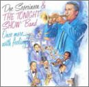 echange, troc Doc Severinsen - Once More With Feeliming