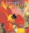 echange, troc Collectif - Agenda Truffaut 2004 : La Nature au jardin